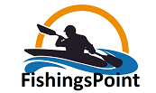 Fishings Point