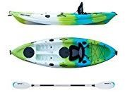 lifetime-beacon-kayak-paddle