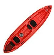 lifetime-beacon-kayak-red