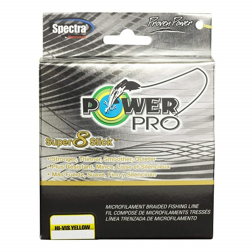 ​​​​Power-Pro-Super-Slick-1500Yd