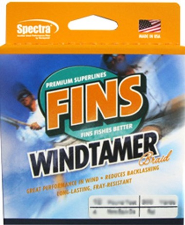 Fins-Spectra-500-Yards-Windtamer-Fishing-Line