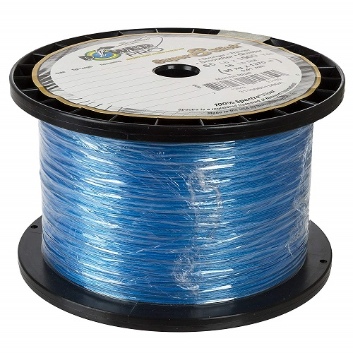 Power-Pro-Super-Slick-500Yd-Marine-Blue