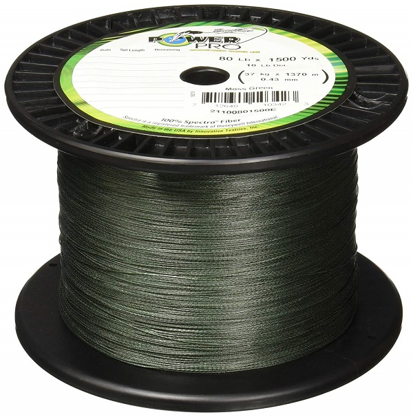 PowerPro-Spectra-Fiber-Braided-Fishing-Line