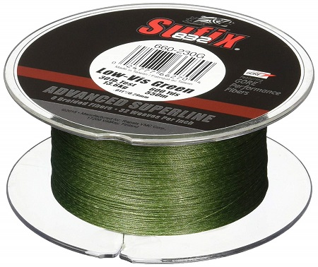 Sufix-832-Braid-Line-600-Yards