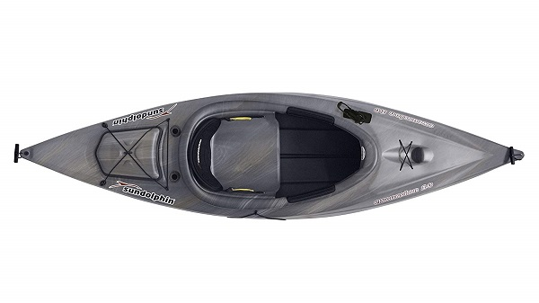 Sun-Dolphin-Excursion-kayak