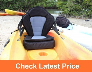 Deluxe-Molded-Foam-Kayak-Seat