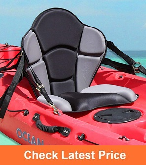 GTS-Expedition-Molded-Foam-Kayak-Seat
