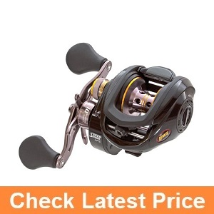 Lew's-Fishing-Tournament-Reel