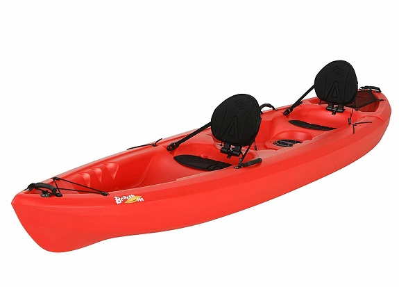 Lifetime-Beacon-Tandem-Kayak