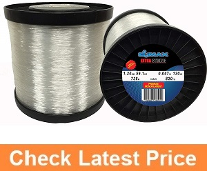 Monofilament-Fishing-Line-Clear-Elmax