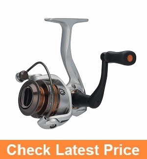 Pflueger-MONICEB-Monarch-Ice-Spinning-Reel