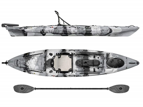 Vibe-Kayaks-Sea-Ghost-130
