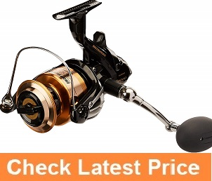 baitrunner-fishing-reel
