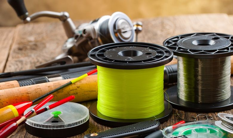 fluorocarbon_fishing_line