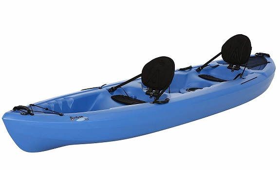 life-time-beacon-kayak
