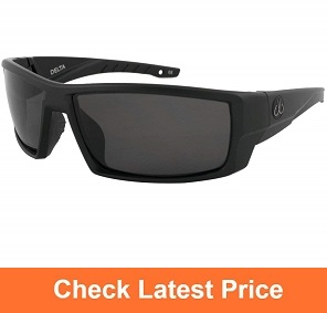 Filthy-Anglers-Delta-Polarized-Fishing-Sunglass