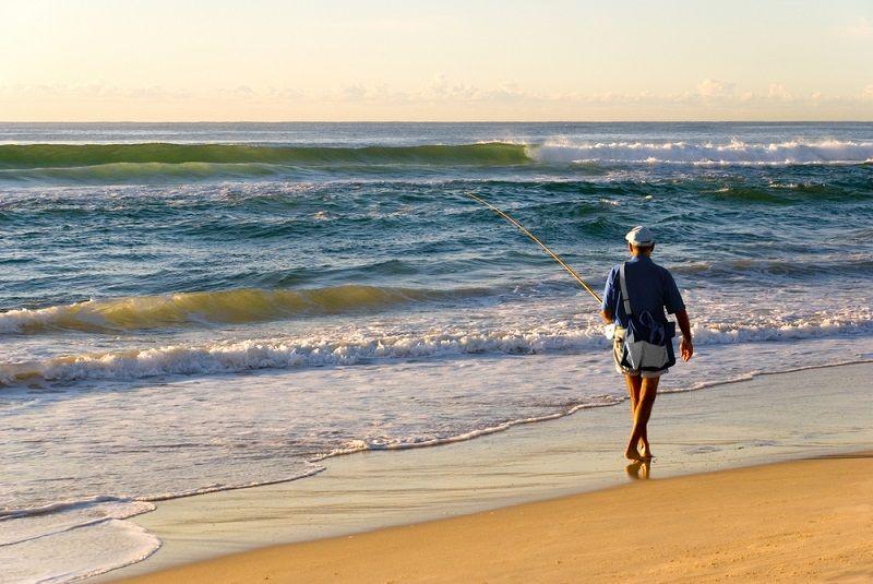 Surf-Fishing-Rods