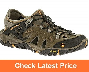 Merrell_Mens_Water_Shoes