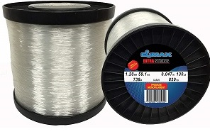 Elmax-Monofilament-Fishing-Line