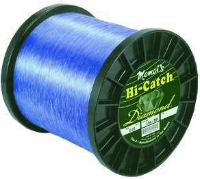 Momoi-Diamond-Monofilament-fishing-Line