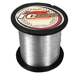 Sunline-Fluorocarbon-Fishing-Line