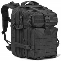 REEBOW GEAR Military backpack