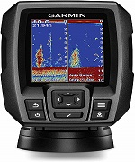 garmin gps fish finder reviews